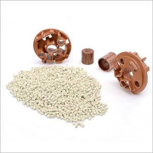 Insulation Material Phenolic Moulding Compound