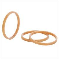 Commutator Fiberglass Ring