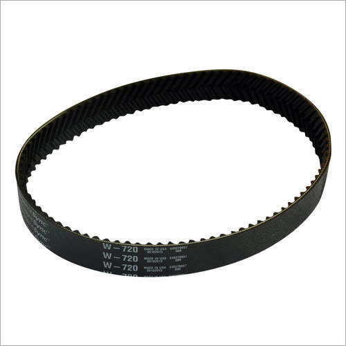 Power Transmission Belt