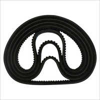 Auto Air Conditioning Belt