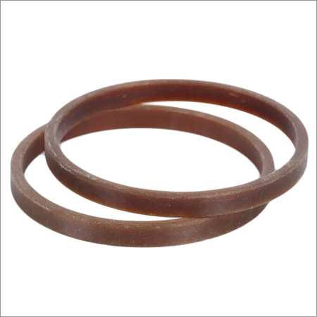 Retaining Snap Ring