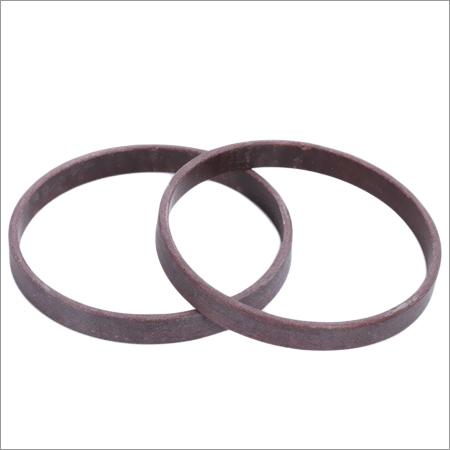 Insulation Retaining Snap Ring