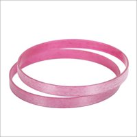 Insulation Retaining Snap Ring