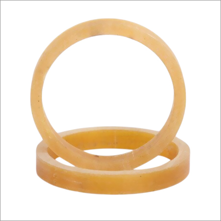 Armature Ring