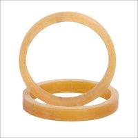 Fiber Glass Insulation Armature Ring for Starter Motor