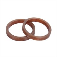 Starter Motor Armature Reinforcement Ring