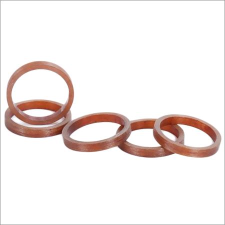 Starter Motor Armature Reinforcement Ring