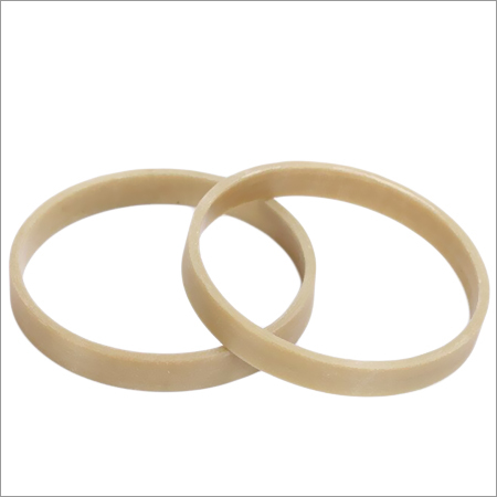 Fiberglass Epoxy Resin Insulation Bandage Ring