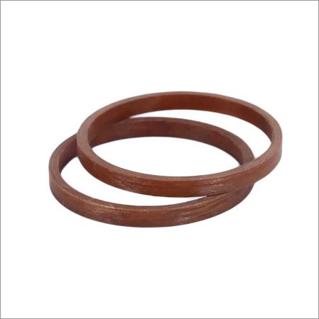 Starter Motor Armature Fiberglass Ring