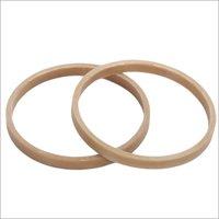High Tention Strength Insulation Fiber Glass Tube