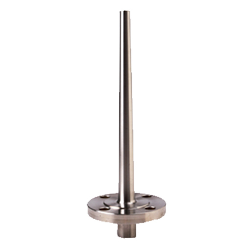 Bar Stock Flange Thermowell