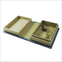Key Box