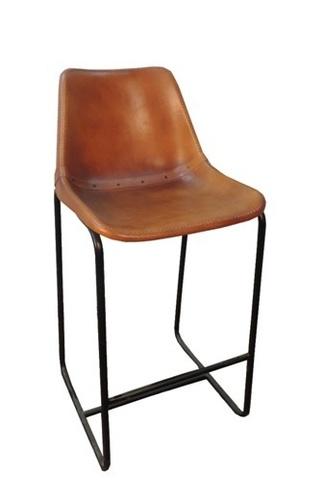 Plastic Sitting Chair