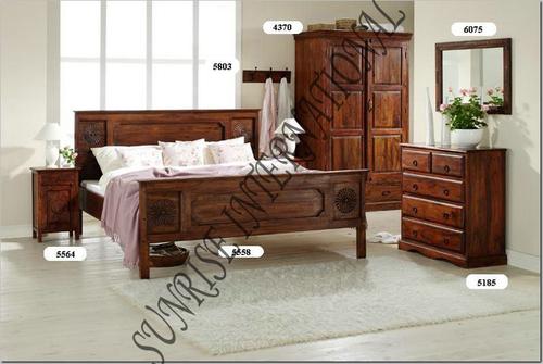 Hotel Furniture Sets