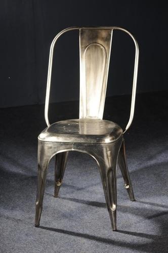 Restaurant Sitting Chairs
