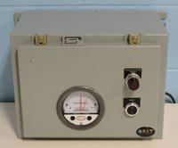 Dwyer 3020MRS Photohelic Switch/Gauge 0 to 20 inch