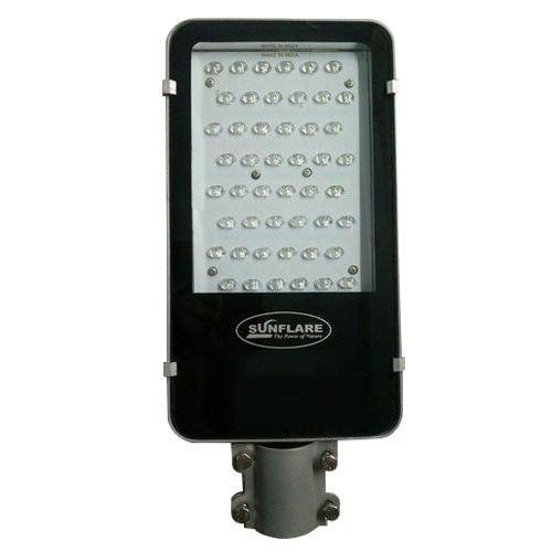 LED 50W AC Street Light