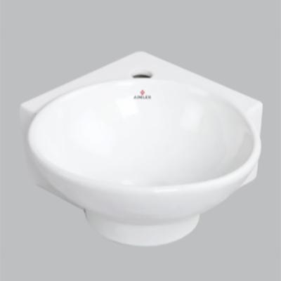 Corner Bowl