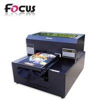 DTG Printer A4