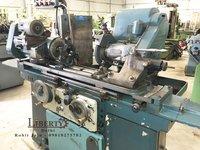 Jones Shipman Precision Cylindrical Grinder