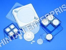 Filter Membranes Nitrocellulose