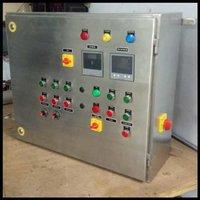 Conveyor Panel