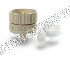 Swinnex Filter Holder 13 mm