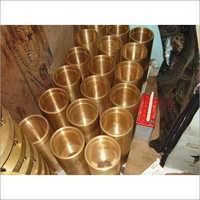 Tin Bronze Venture