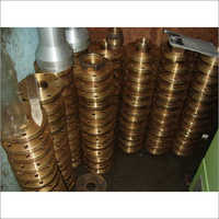 Ph. Bronze Flanges