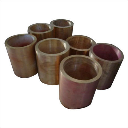 Casting Copper Alloy