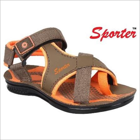 PU Sandal & Slipper
