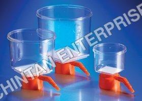 Bottle-Top Vacuum Filters
