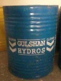 Sodium Hydro Sulphite 88%