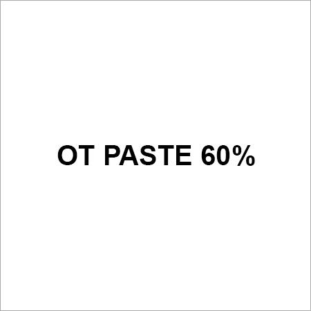 OT Paste 60%