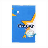 Century Copier