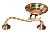 Brass Dhoopakkal