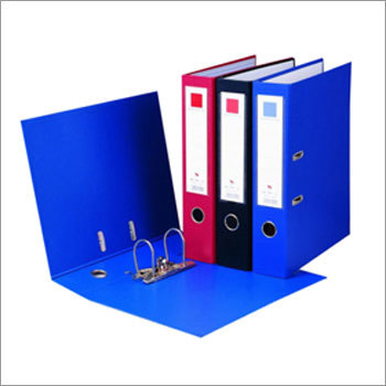 Index File  Folder