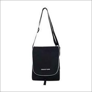 U Sling Bag