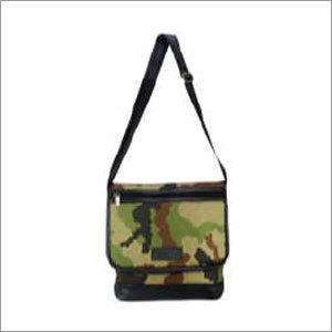 Troops Bags