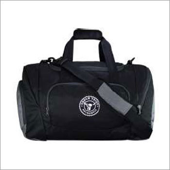 Tourer Bag
