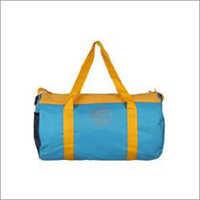 Classical Travel Bag