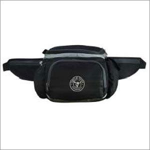 Sport Travel Bag