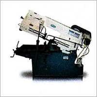 Bandsaw Machine