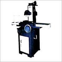 Mechanical Surface Grinder Machine