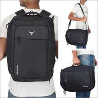 Trans4mer Backpacks