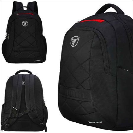 Jumbo Xl Backpacks