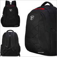 Jumbo Xl Backpacks