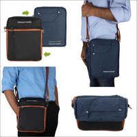 Dawn2Dusk Backpacks