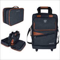 Bootlegger Backpacks