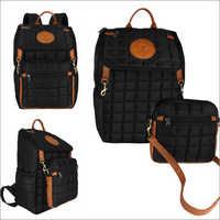 Ecstasy(XTC) Backpacks